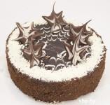 -планет-торт