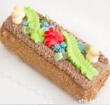-торт