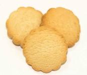 Нотка-печенье